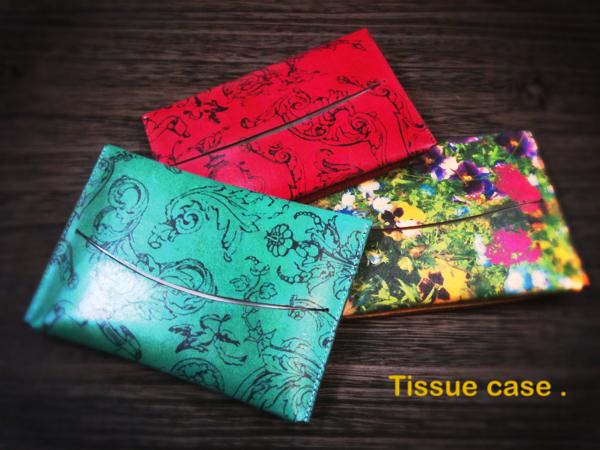 tissue_case.jpg