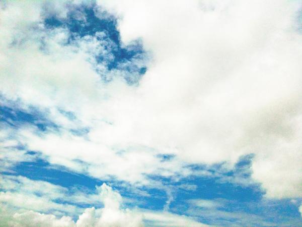 48_sky.JPG