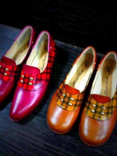 blg_Check_shoes.JPG