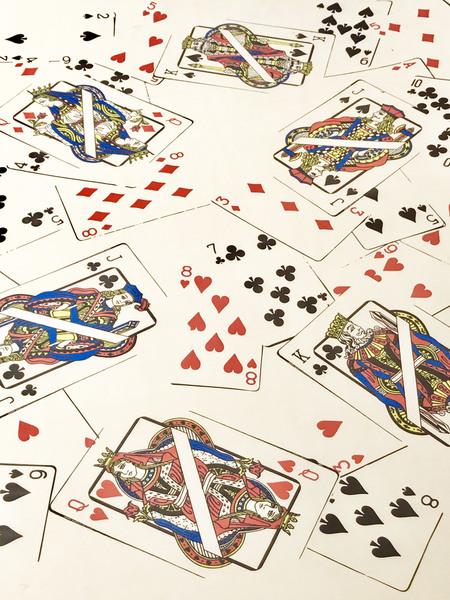 card-tate.jpg