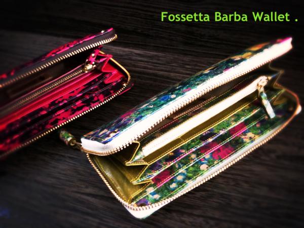 fastener_wallet_2.jpg