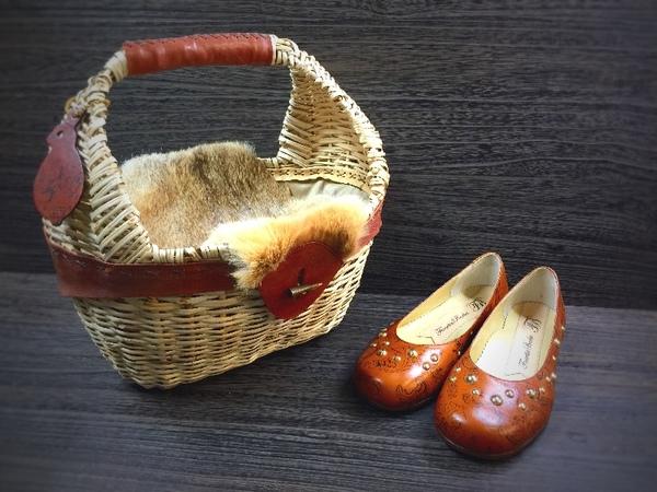 kogobag&shoes.jpg